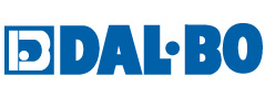 Image result for dalbo logo